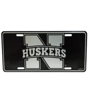 U-NE Car Tag Elite