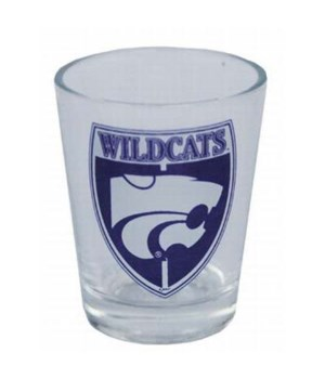 KS-S Shotglass Shield