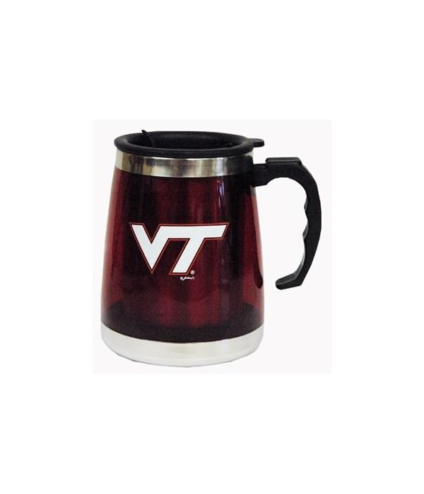 VA-T Mug SS/Acrylic Big Boy