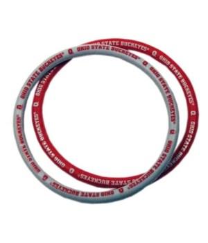 OH-S Jewelry Bracelet Silicone Gel 2A
