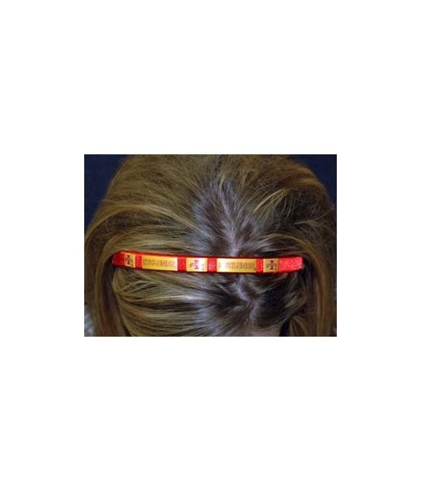 IA-S Ladies Headband Spirit