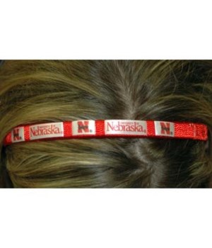 U-NE Ladies Headband Spirit