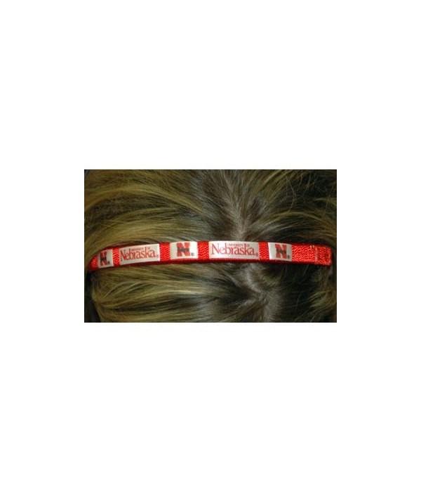 U-NE Ladies Headband Spirit