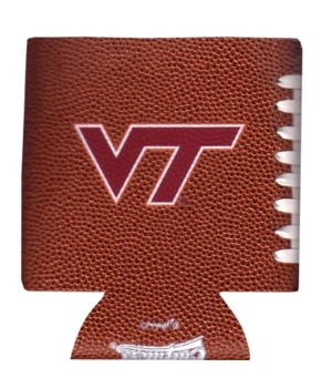 VA-T Koolie Pocket Football 12DP
