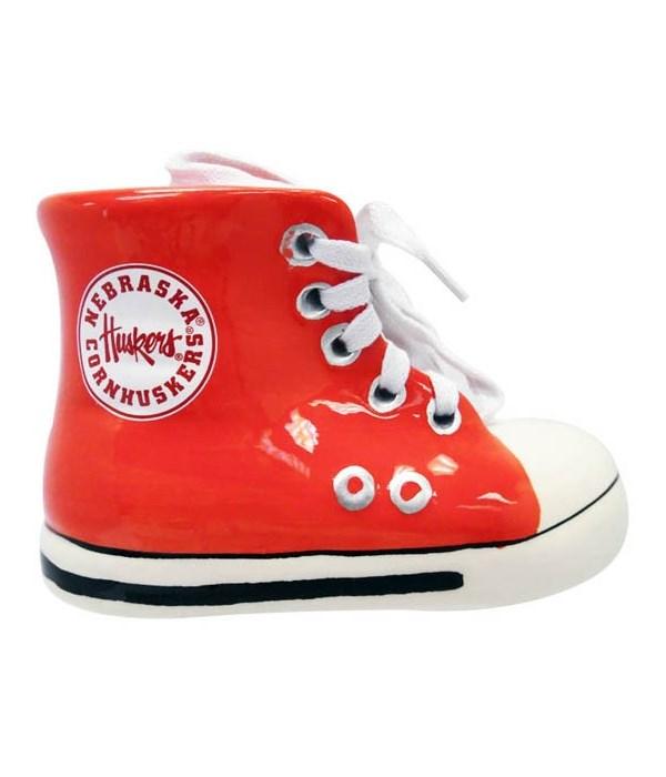 U-NE Bank Shoe
