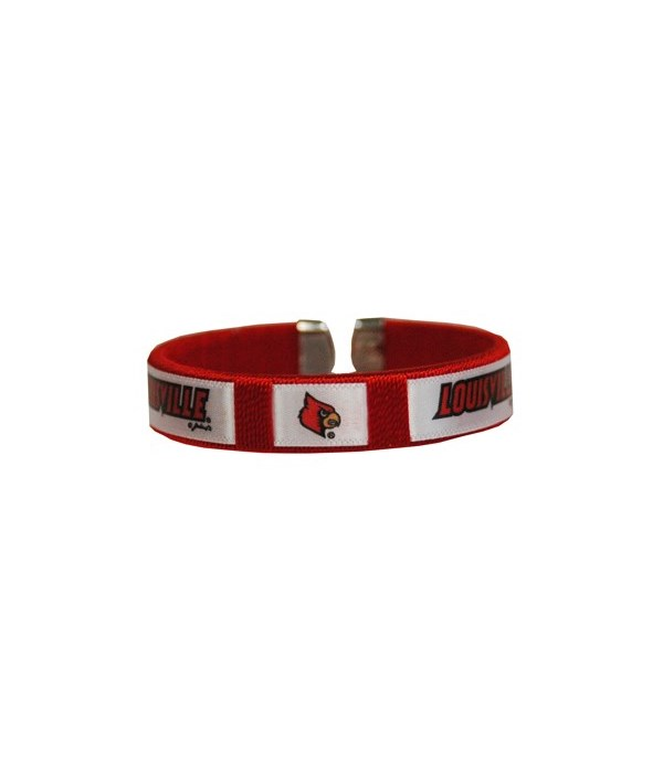 LOUI Jewelry Bracelet Spirit 12DP