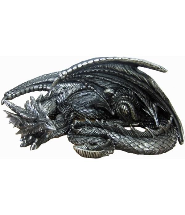 Somasurus Dragon
