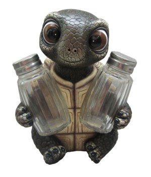 "Turtle S/P  6""T"