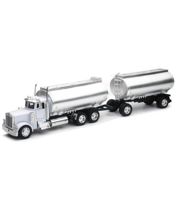 PB 379 Twin Oil tanker