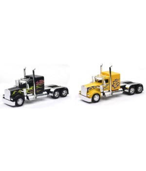KW W900 Hot Rod 1:32 2/A 4pc dsp