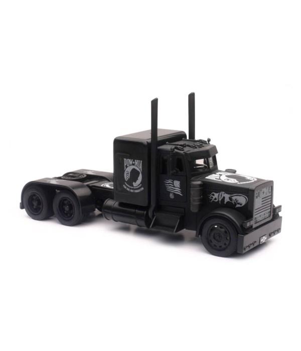 PB Black Out Truck 1:32 WB
