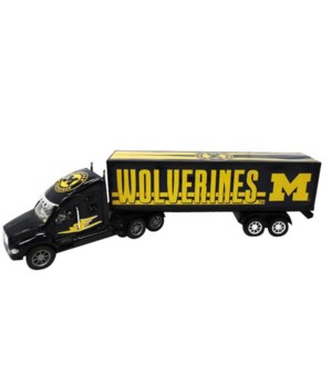 U of M Toy Truck Big Rig