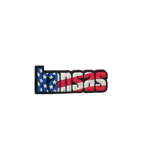 KS Magnet PVC Festive Flag