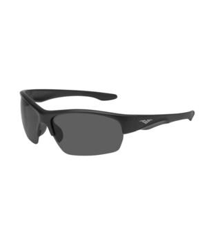 PVX Polarized sport sunglasses