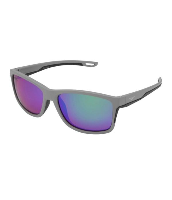 PolarVX Polarized Sport Sunglasses