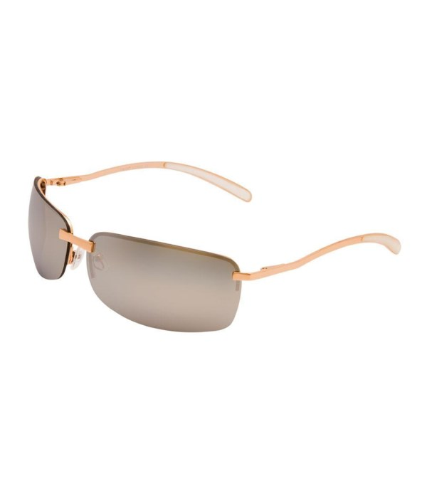 VertX Metal Sunglasses