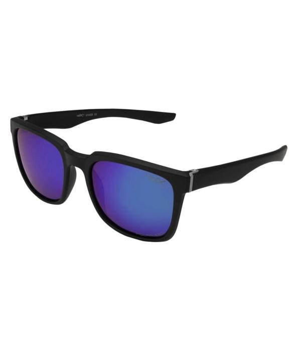PolarVX Polarized Sport Sunglasses w/ Revo Lens