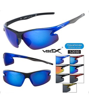 Vertex PC Sport Sunglasses