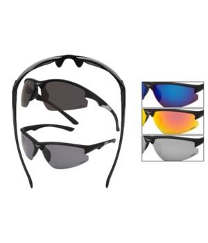 VERTX Polarized Sports Sunglasses