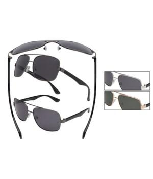 Vertx XL PC Sports Sunglasses
