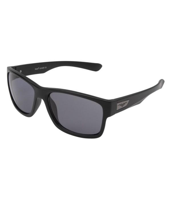 VertX Classic PC Sports Sunglasses