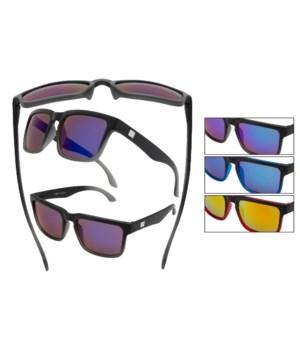Vertx PC Sports  Sunglasses