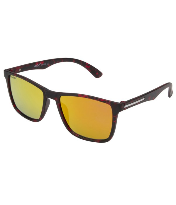 Vertx PC Sports premium revo  Sunglasses