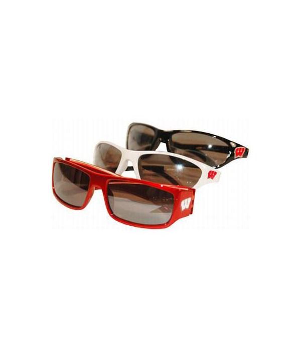 U-WI Sunglasses Asst