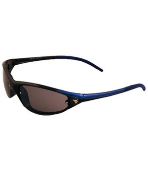 WV-U Sunglasses Asst