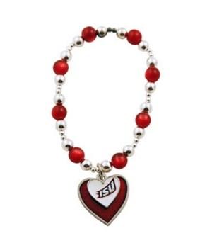 IA-S Jewelry Asst Charm Bracelet