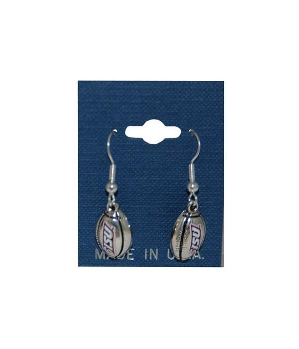 IA-S Jewelry Asst Earrings