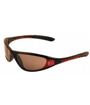 LOUI Sunglasses Asst