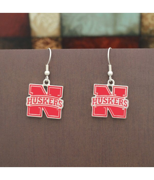 U-NE Jewelry Earrings Fantastic