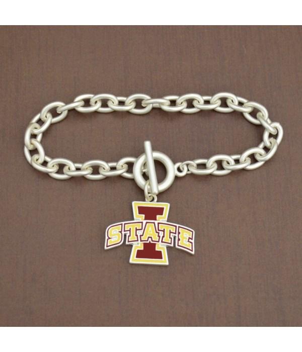 IA-S Jewelry Bracelet Fantastic