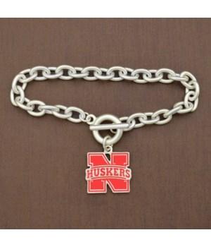 U-NE Jewelry Bracelet Fantastic