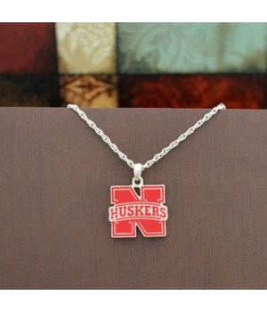 U-NE Jewelry Necklace Fantastic