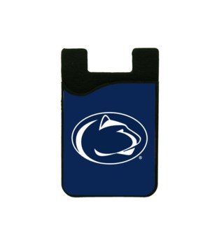 Penn State Cell Phone Card Holder 12PC