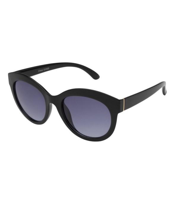 Vox PC Fashion Sunglasses