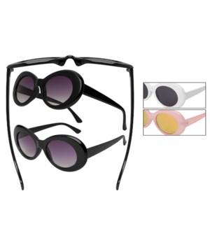 Women's VOX PC Fashion Sunglasses