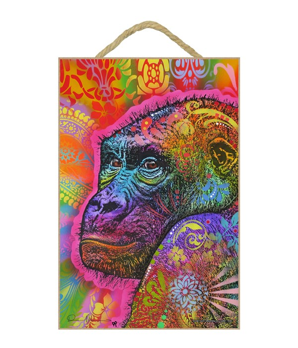 Gorilla  (V)  DR 7x10.5