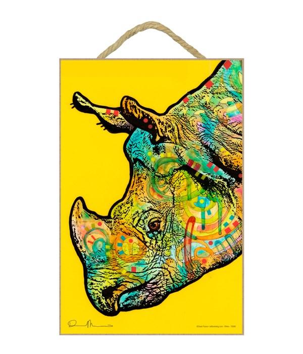 Rhino (V)   DR 7x10.5