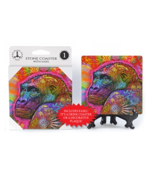 Gorilla - Dean Russo Coaster