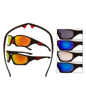 Element 8 Pro 11mm lense Sunglasses