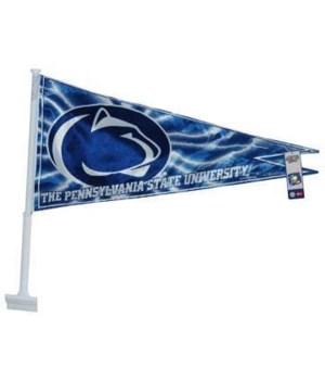 Penn State Pennant Flag 12PC