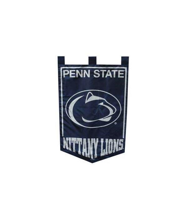 Penn State Banner Flag 6PC