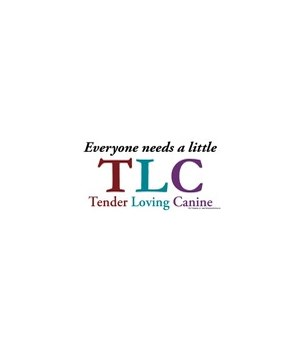 Everyone needs a little TLC. Tender Lovi