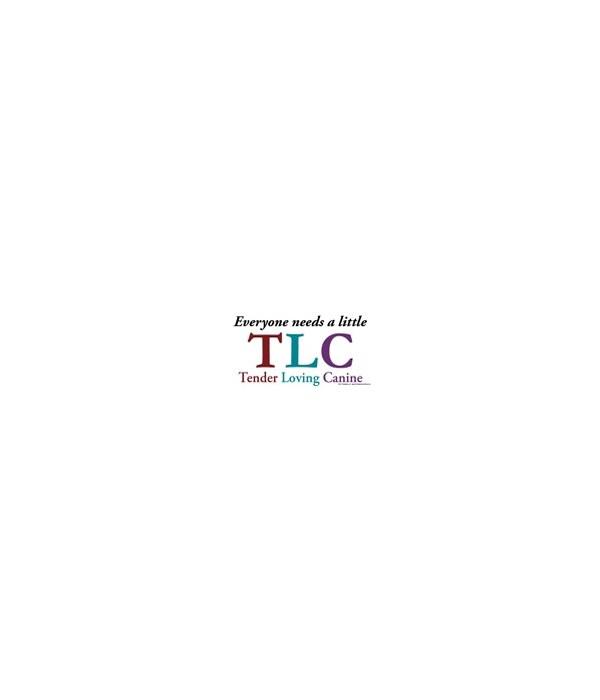 Everyone needs a little TLC. Tender Lovi
