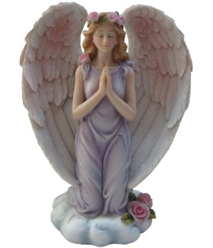 "7"" Intercession (Praying Angel) 12pcs/cs"