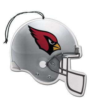 AIR FRESHENER - ARIZONA CARDINALS