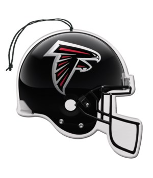 AIR FRESHENER - ATLANTA FALCONS
